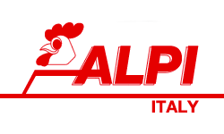 alpi-trading1