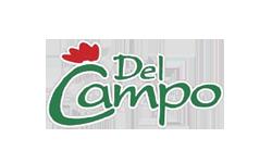del-campo-logo