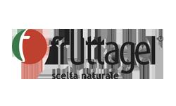 fruttagel-logo