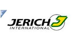 jerich-italia