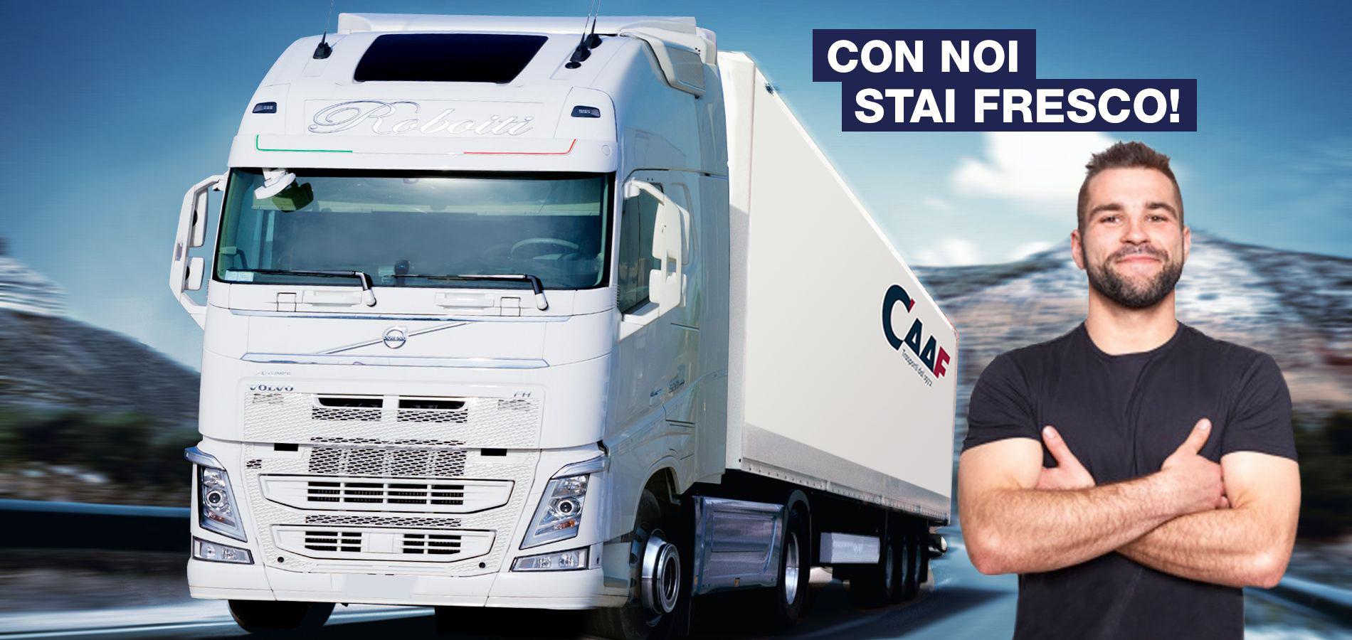 con-noi-stai-fresco-caaf-trasporti02